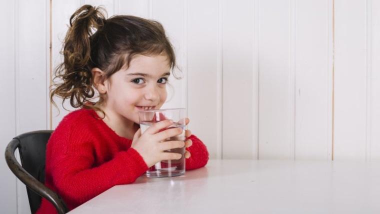7 Vitamin untuk Anak yang Susah Makan, Dijamin Langsung Lahap!